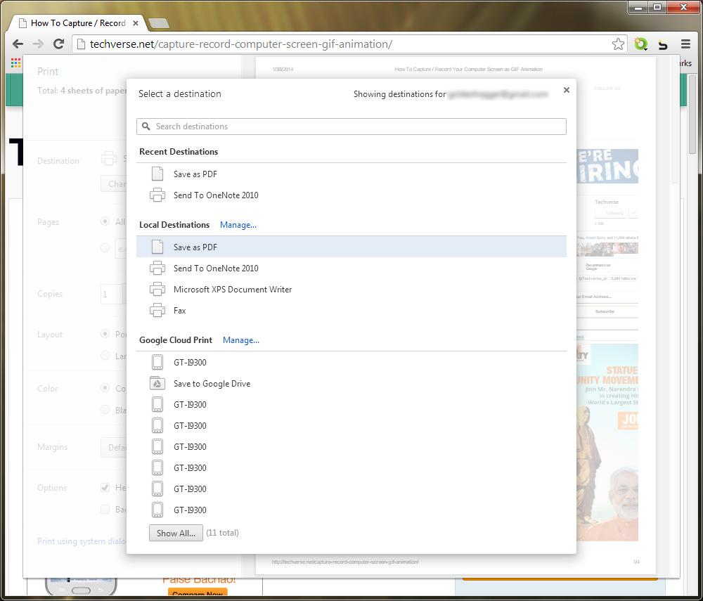 select-save-as-pdf-google-chrome_1