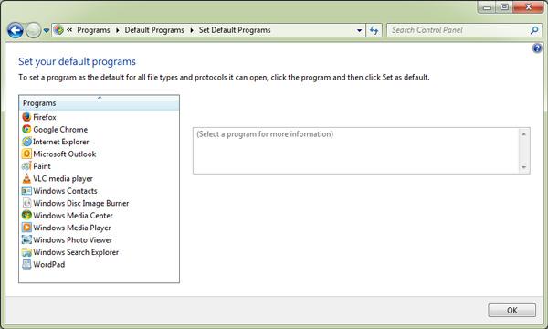 set-default-programs-in-windows