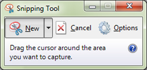 snipping-tool-in-windows