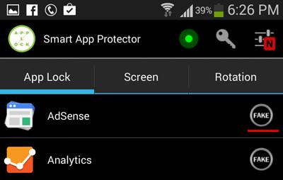 tap-on-fake-to-enable-fake-error-screen