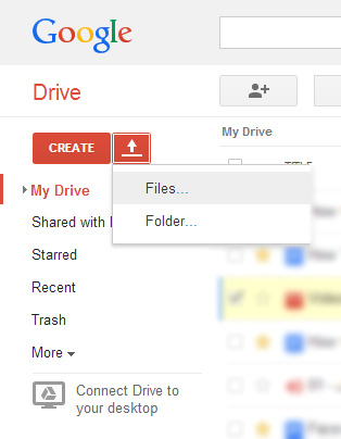 upload-file-to-google-drive