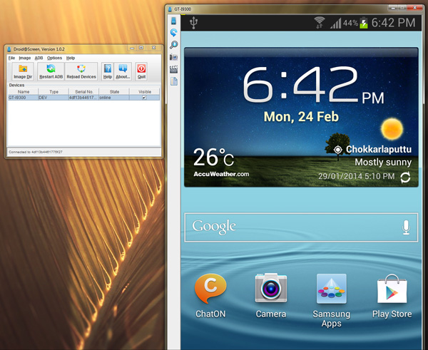 How-to-Share-your-Android-Phones-Screen-on-a-Computer