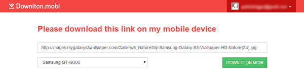 Send-Files-from-the-Internet-to-your-Android-phone-with-Downiton.Mobi