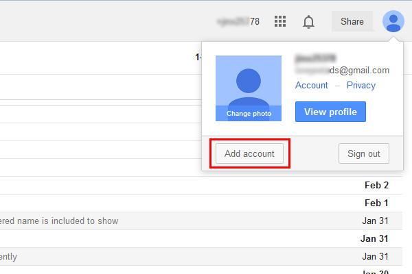 add-gmail-account