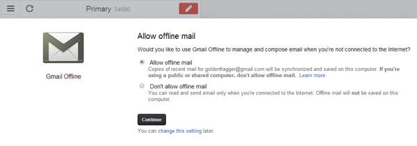 allow-mail-offline-chrome-gmail-offline