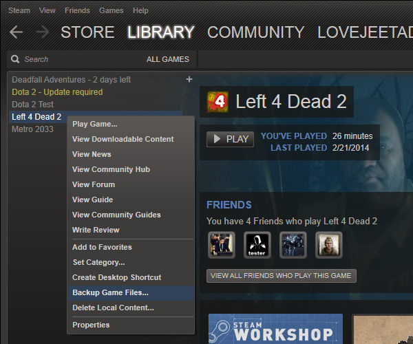 backup-game-files-steam