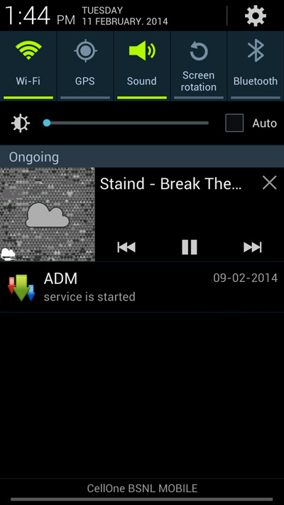 beat-music-control-android-notification