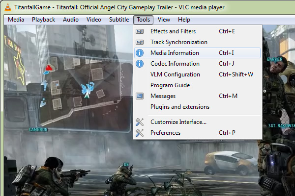 click-on-tools-and-media-information