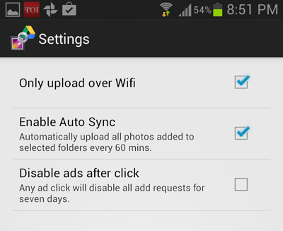 enable-auto-sync-and-upload-over-wifi