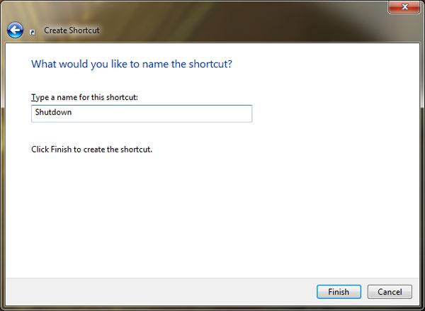 enter-a-name-for-the-shortcut
