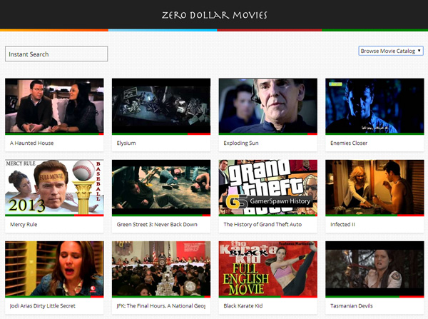 find-free-movies-on-youtube-with-zerodollarmovies