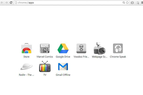 gmail-offline-apps