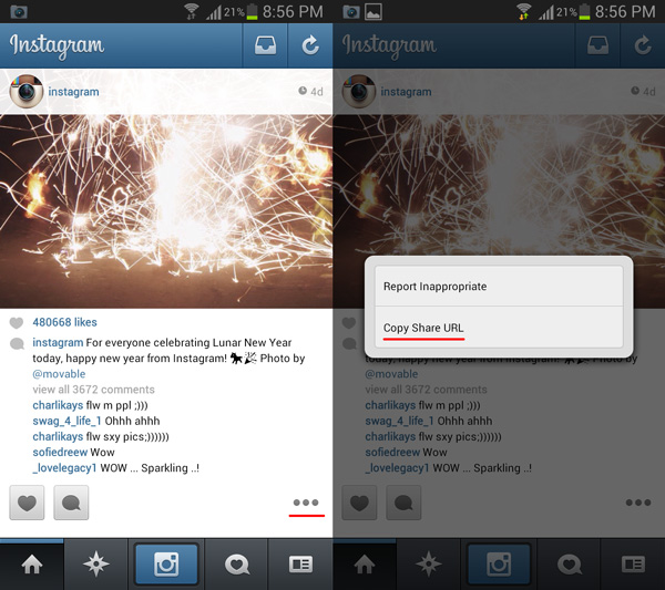 how-to-download-photos-and-videos-from-instagram-on-android