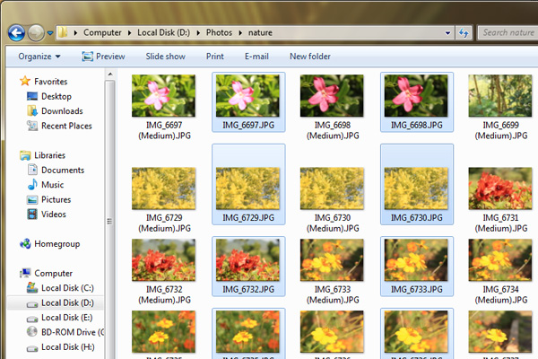 how-to-resize-multiple-images-in-windows-easily