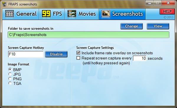 how-to-take-screenshot-of-windows-games