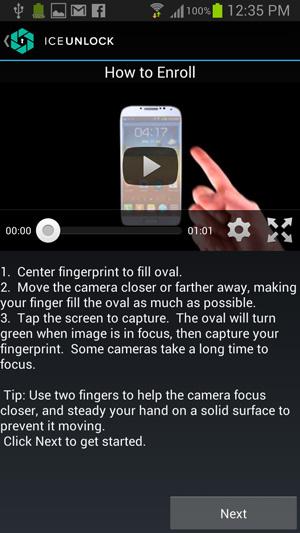 ice-unlock-tips-fingerprint-scanner-android-phone