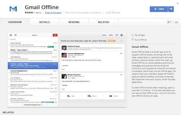install-Gmail-offline