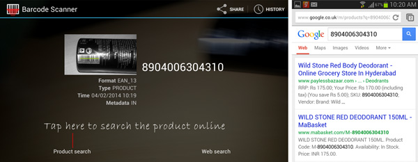 scan-product-bar-codes-on-android-phone-search-online_1