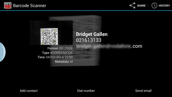 scan-qr-codes-on-android-phone