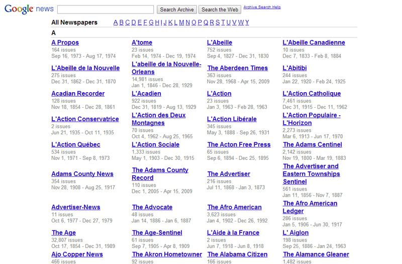 search-through-old-newspapers-at-google-newspaper-archives