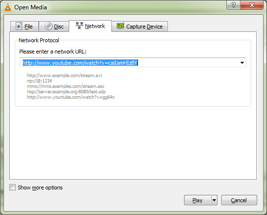 select-network-tab-and-enter-youtube-video-url