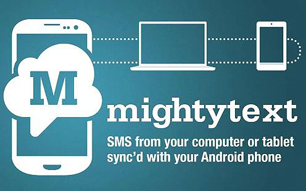 send-and-receive-sms-from-an-android-phone-using-a-computer