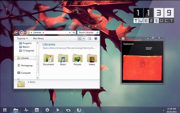 seven-and-half-windows-7-themes