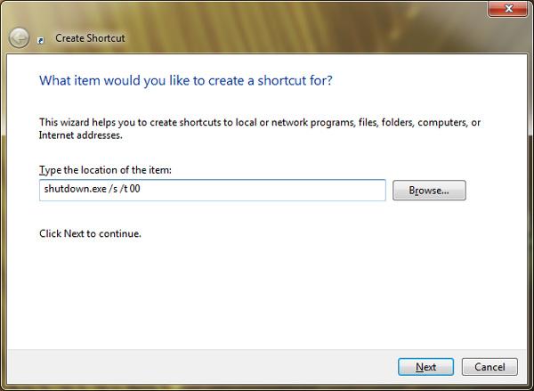 shutdown-windwos-8.1-using-desktop-shortcuts_