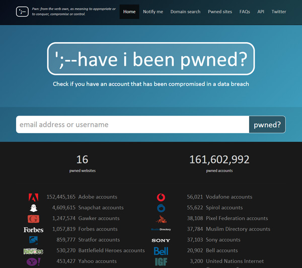How-to-Know-if-your-Email-account-has-been-Compromised-in-a-Cyber-Attack
