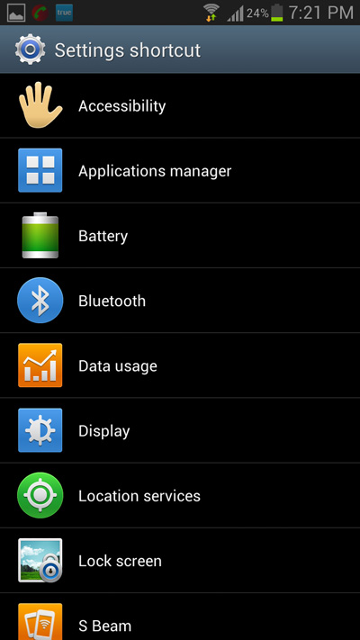 how-to-add-nadroid-settings-as-shortcuts-to-homescreen