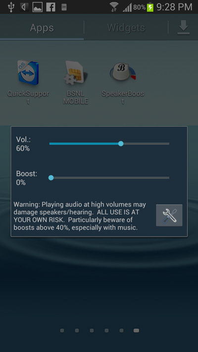 how-to-increase-volume-on-android-phone