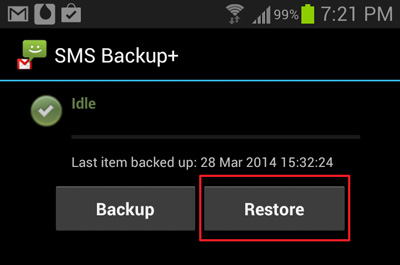 how-to-restore-text-message-with-sms-backup-plus