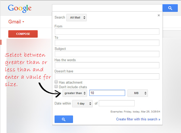 search-for-emails-by-attachment-size-in-gmail-using-advanced-search-1