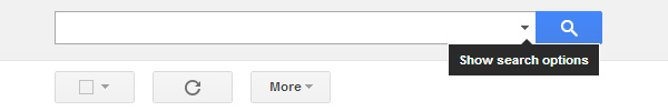 show-advanced-search-options-in-gmail