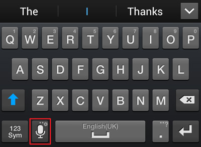 turn-on-voice-dictation-on-android-to-type-with-voice