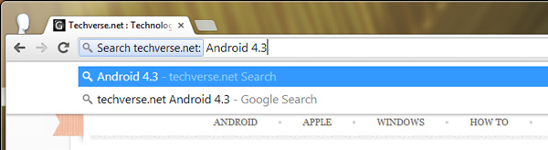 How-to-Quickly-Search-through-the-Contents-of-a-Website-with-Google-Chrome_1.