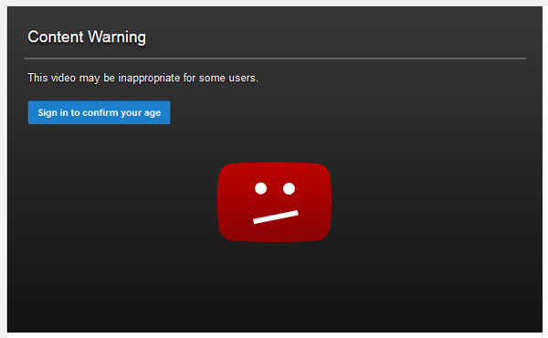 How-to-Watch-Age-Restricted-Videos-on-Youtube-without-Signing-in