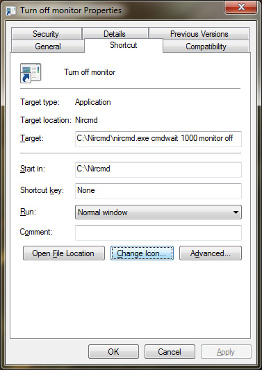 change-icon-on-windows