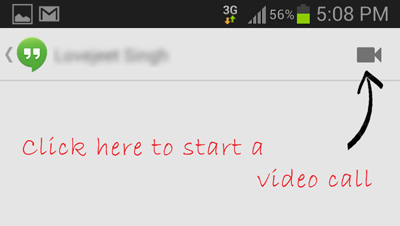 click-here-to-start-a-video-call-on-android
