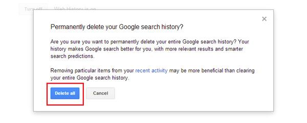 delete-all-gogole-search-history-prompt