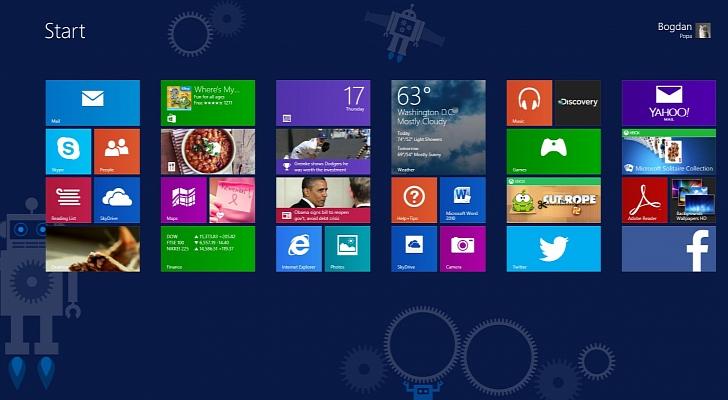 download windows 8.1 update 1 direct links