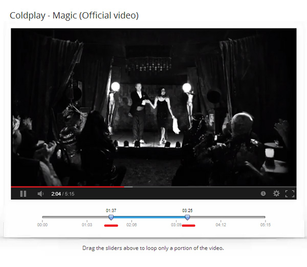 drag-sliders-to-loop-a-specific-portion-of-youtube-video