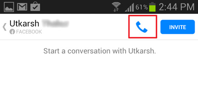 make-free-international-call-to-us-uk-canada-on-facebook-messenger-android