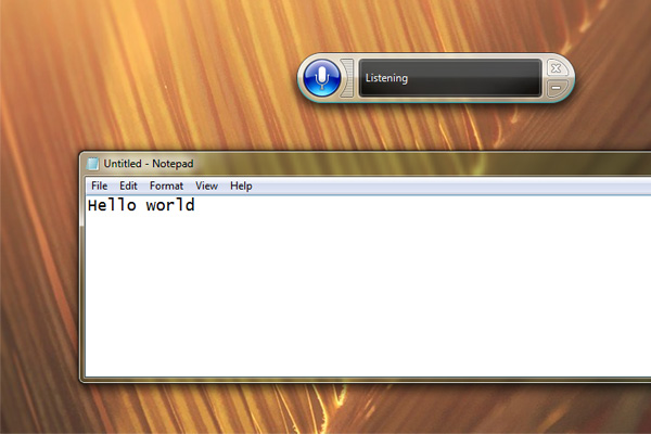 voice-dictation-with-windows-speech-dication-tool