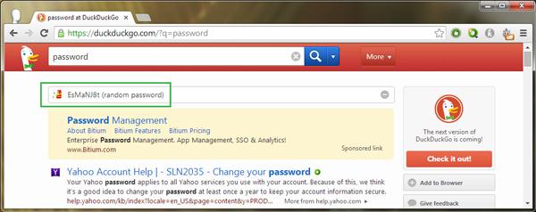 how-to-Generate-Random-Password-with-DuckDuckGo