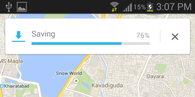 offline-maps-being-saved-on-android-ios-google-maps_1