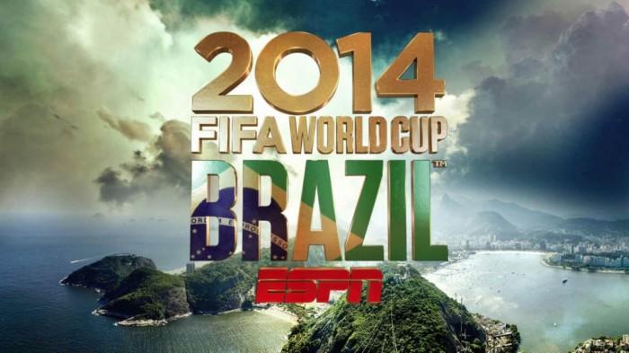 fifa world cup 2014 brazil live stream
