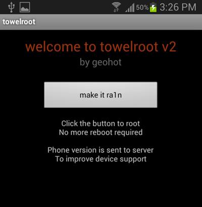 installing-towelroot