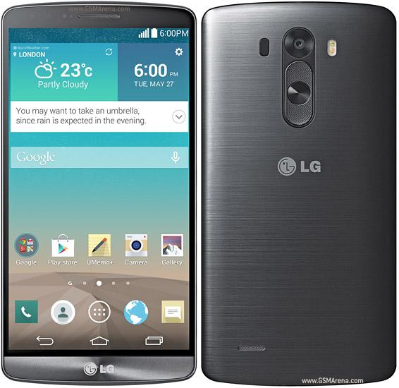 lg-g3-4